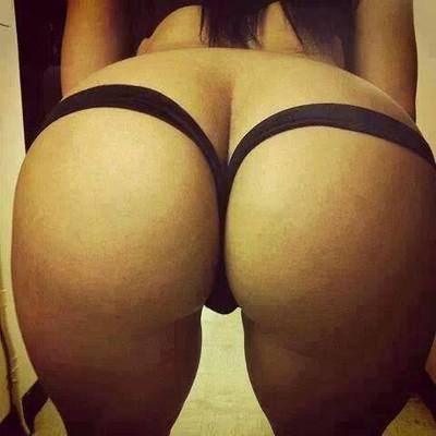 Sherri from Bluemont, Virginia is looking for adult webcam chat