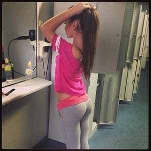 Zetta from  is looking for adult webcam chat