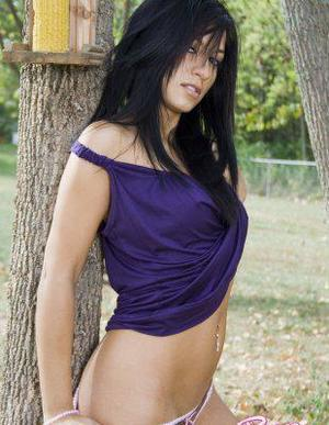 Meet local singles like Kandace from Berryville, Virginia who want to fuck tonight