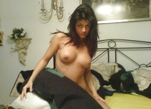 Looking for local cheaters? Take Dusti from Naselle, Washington home with you