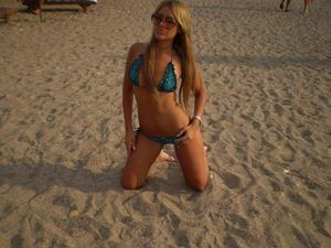 Lucrecia from Reddevil, Alaska is interested in nsa sex with a nice, young man