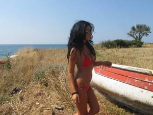 Lera from  is looking for adult webcam chat
