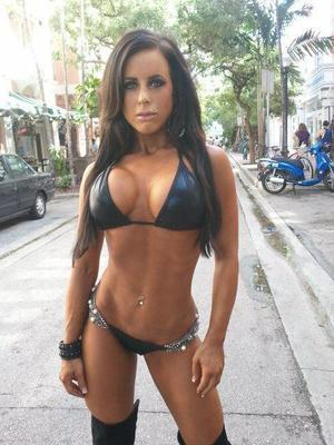 Vanessa from Delaware is looking for adult webcam chat