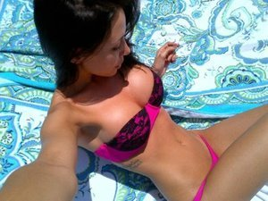 Mimi is looking for adult webcam chat