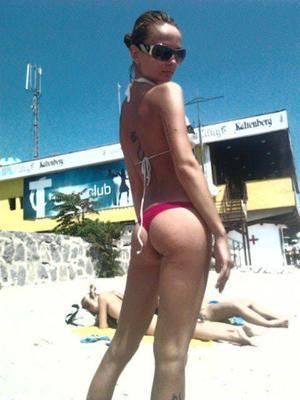 Annmarie is looking for adult webcam chat