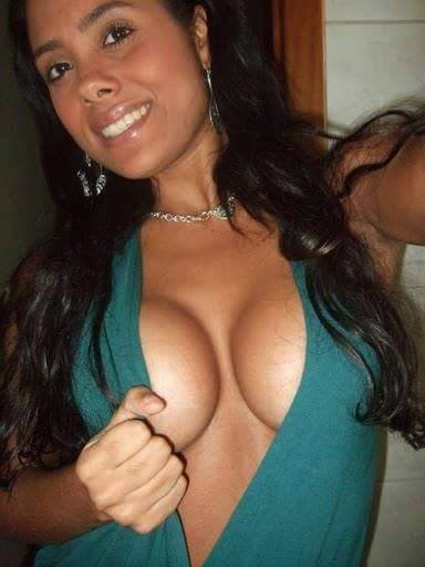 Meet local singles like Talisha who want to fuck tonight