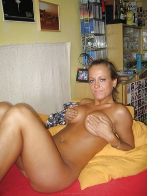 Cheaters like Giuseppina from California are looking for you