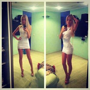 Belva from Pomeroy, Washington is looking for adult webcam chat