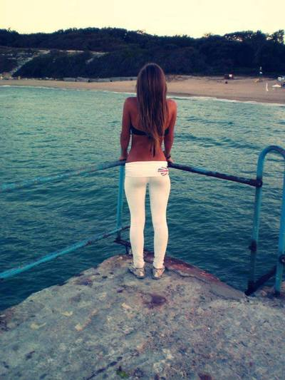 Vania from Chevak, Alaska is looking for adult webcam chat