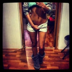 Kenyetta from  is looking for adult webcam chat