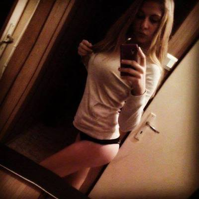 Cheaters like Heike from Utah are looking for you