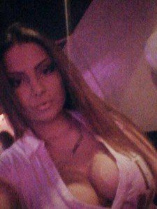 Looking for girls down to fuck? Talisha from Castle Rock, Colorado is your girl