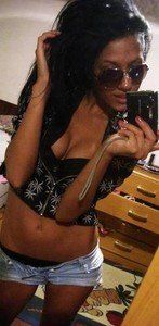 Lynna from Olympia, Washington is interested in nsa sex with a nice, young man