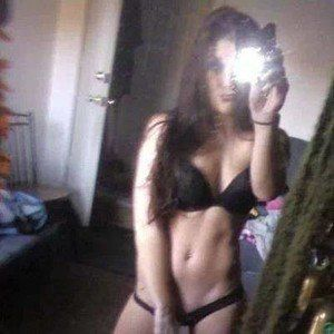 Janna from Redmond, Washington is interested in nsa sex with a nice, young man