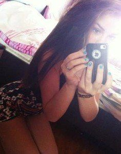 Melba from Bayoulabatre, Alabama is looking for adult webcam chat