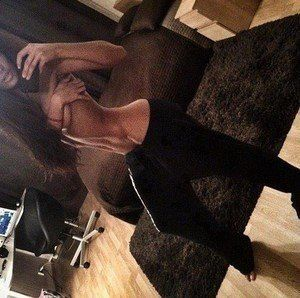 Emelina from Grand Blanc, Michigan is looking for adult webcam chat