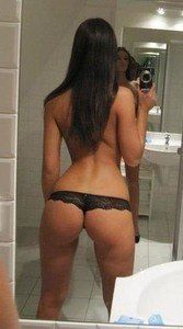 Juanita from Wenatchee, Washington is interested in nsa sex with a nice, young man