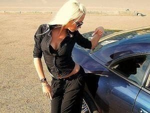 Meda from Peetz, Colorado is looking for adult webcam chat