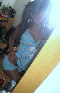 Looking for local cheaters? Take Kellee from Rockport, Washington home with you