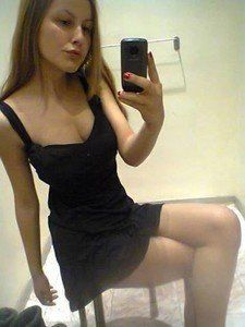 Ayana from Blaine, Washington is looking for adult webcam chat